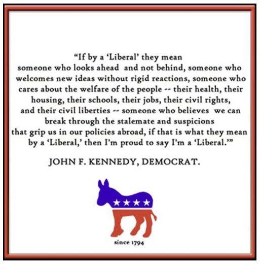 http://www.bartcop.com/JFK-Liberals.jpg