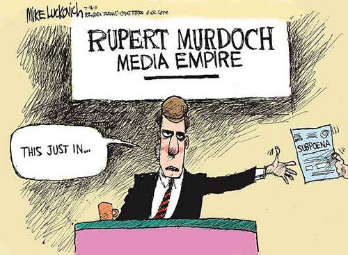 http://www.bartcop.com/Murdoch-spy-Empire.jpg