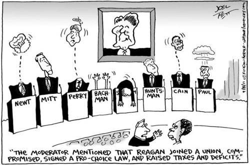 http://www.bartcop.com/Reagan-liberal.jpg