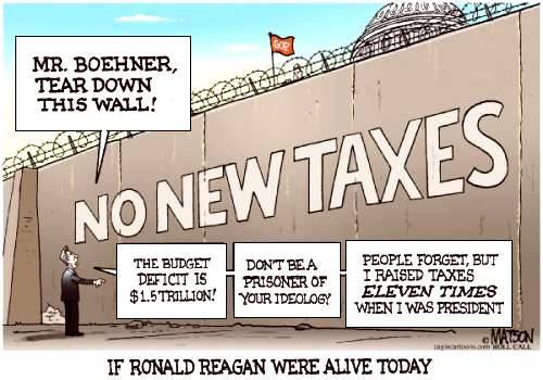 http://www.bartcop.com/Reagan-taxes-taxes.jpg