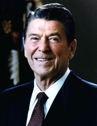 http://www.bartcop.com/Ronald-Reagan-2-worse.jpg