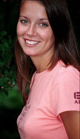 Selfie Boobs Kate Burton (born 1957 (born in Geneva, Switzerland  nudes (94 images), YouTube, braless