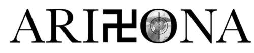 http://www.bartcop.com/arizona-graphic-ricardo-sm.jpg