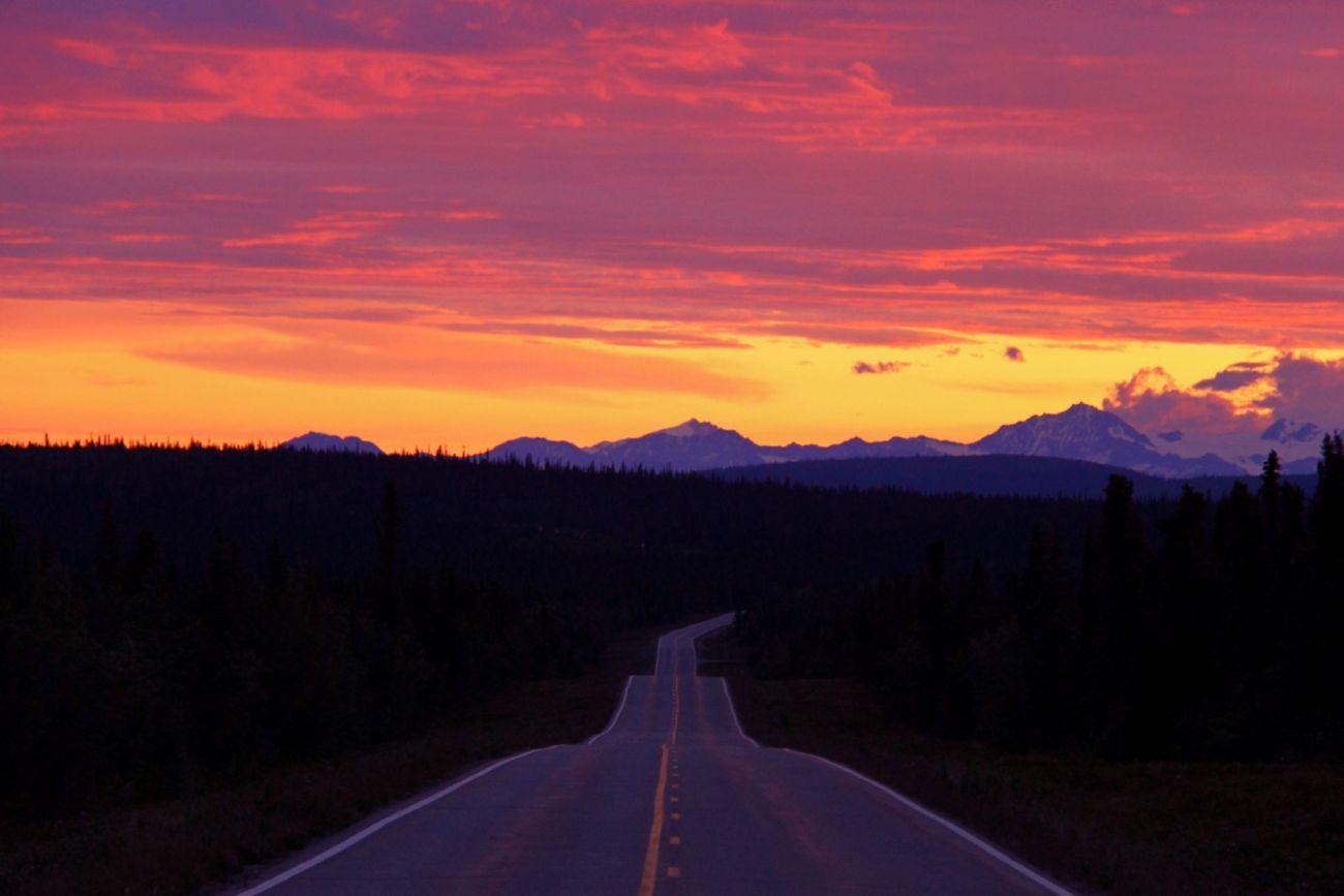 http://www.bartcop.com/astrocat-richardson-hiway-sunrise.jpg