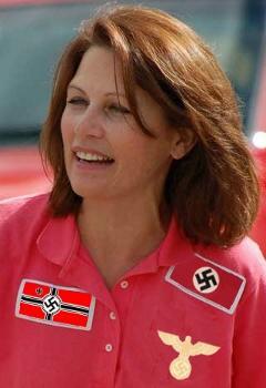 http://www.bartcop.com/bachmann-nazi-pin.jpg