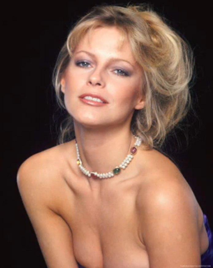 Cheryl Ladd Net Worth