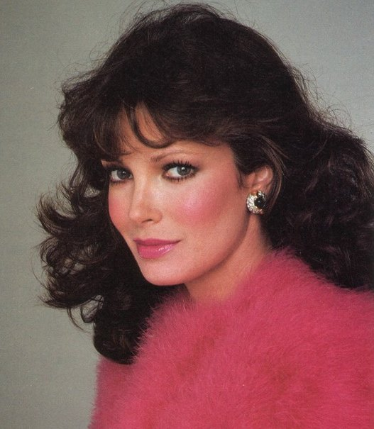 9c1a3eb9a52 BartCop's Classic Hotties - Jaclyn Smith - Page 5 -