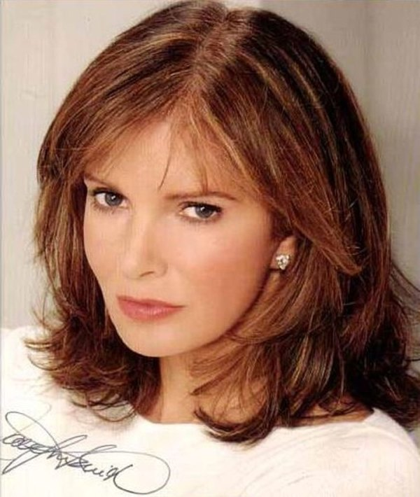 jaclyn smith 2016jaclyn smith 2016, jaclyn smith brand, jaclyn smith home, jaclyn smith height, jaclyn smith classic, jaclyn smith watches, jaclyn smith collection, jaclyn smith leather, jaclyn smith actress, jaclyn smith age, jaclyn smith granddaughter, jaclyn smith bellazon, jaclyn smith fabric, jaclyn smith breast cancer, jaclyn smith sandals, jaclyn smith clothing