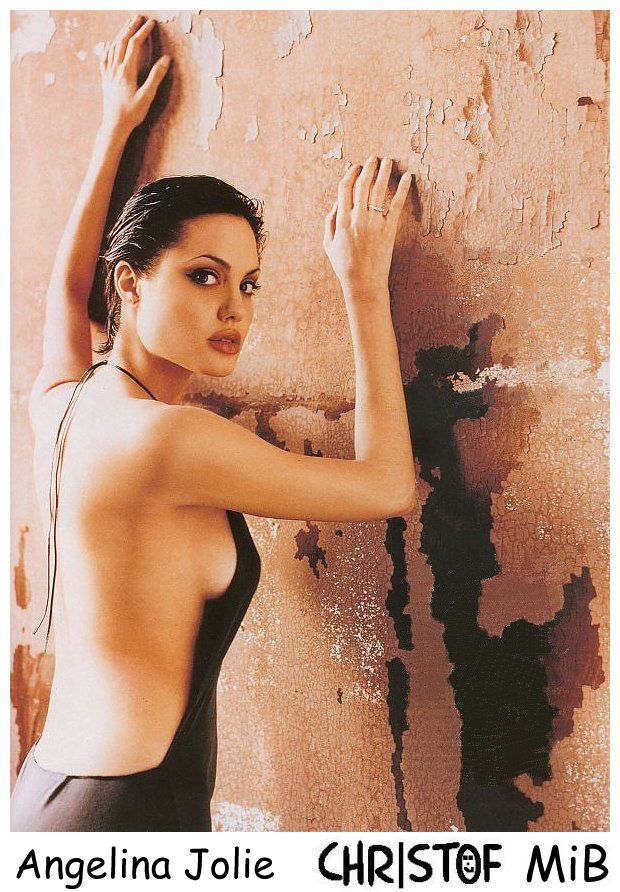 Anjelina Jolie Having Sex 11
