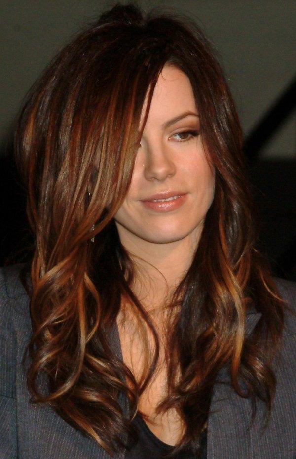 Kate Beckinsale Wallpaper Hot