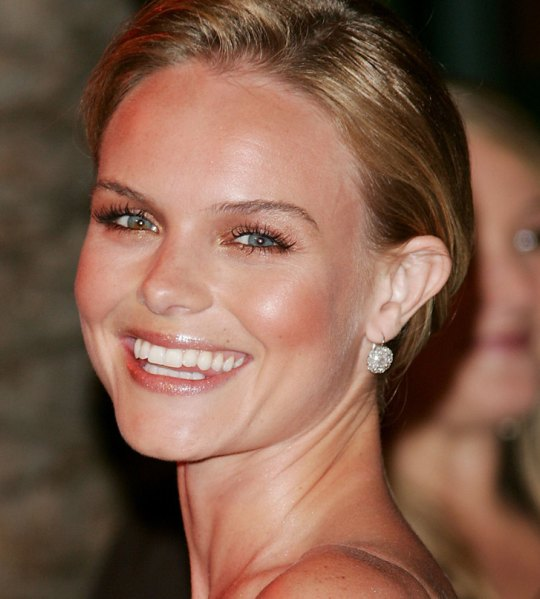 main hottie page kate bosworth 1 2 3 kate bosworth Kate Bosworth