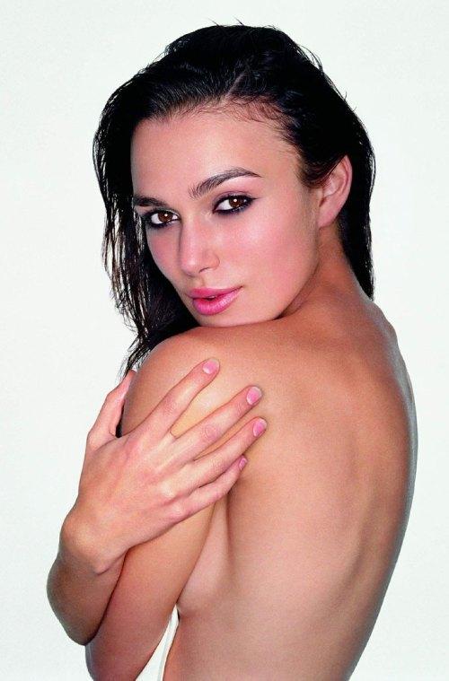 Natalie Knight Nude Pics 92