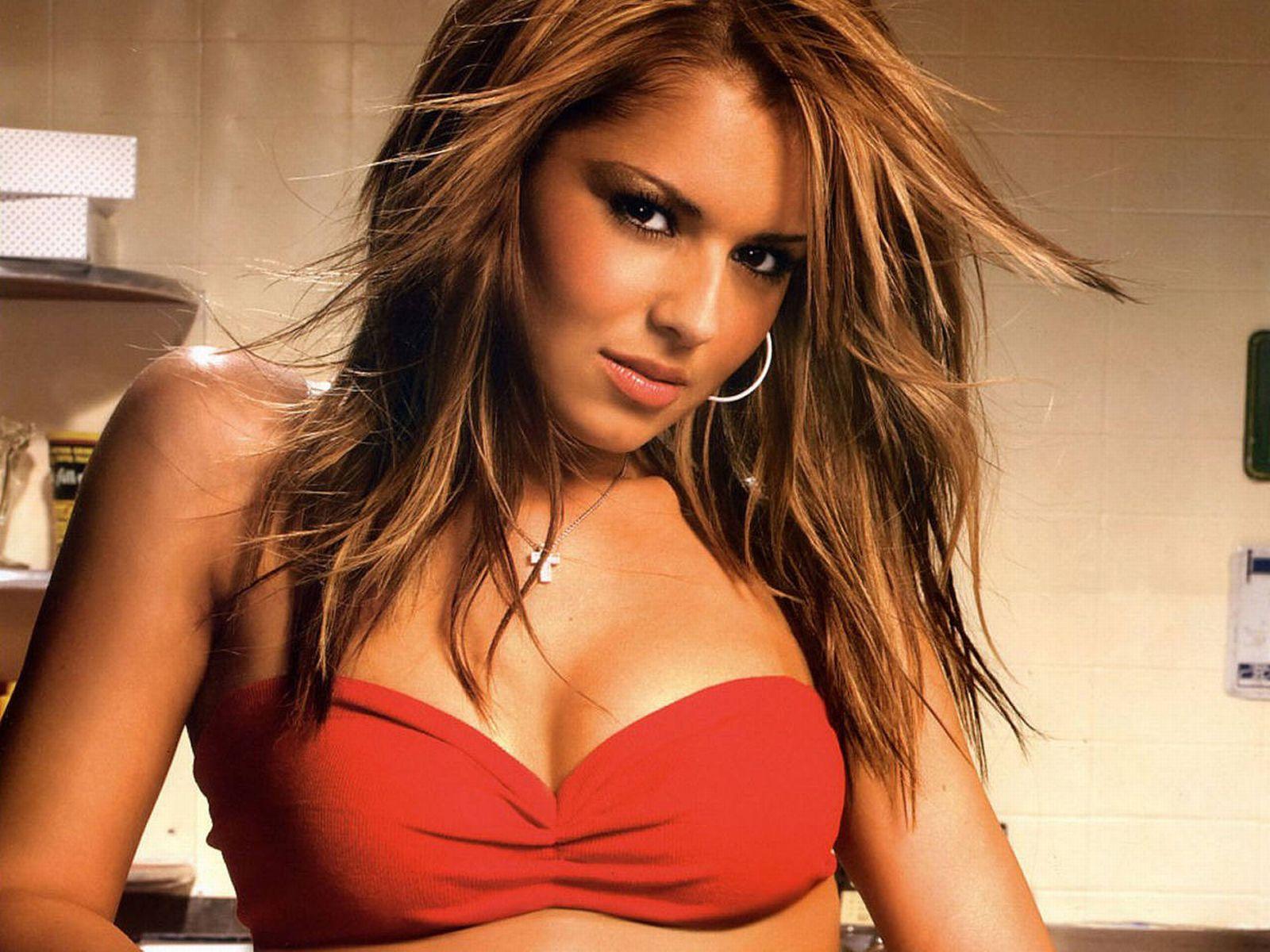 Самая красивая грудь женская фото 23 фотография