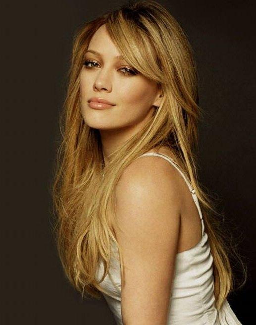 BartCop's Music Hotties - Hilary Duff - Page 12 хилари дафф википедия