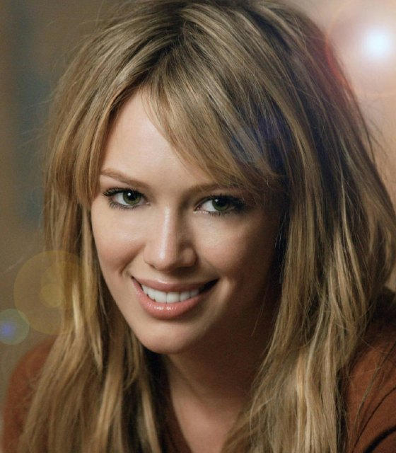 BartCop's Music Hotties - Hilary Duff - Page 15 Hilary Duff Songs