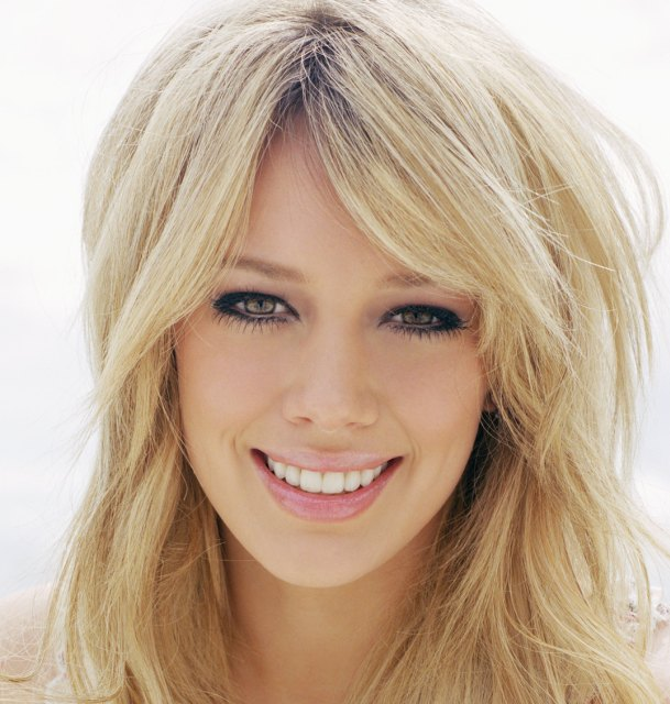 BartCop's Music Hotties - Hilary Duff - Page 105 Hilary Duff Songs