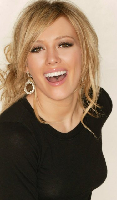 BartCop's Music Hotties - Hilary Duff - Page 108 Hilary Duff Songs