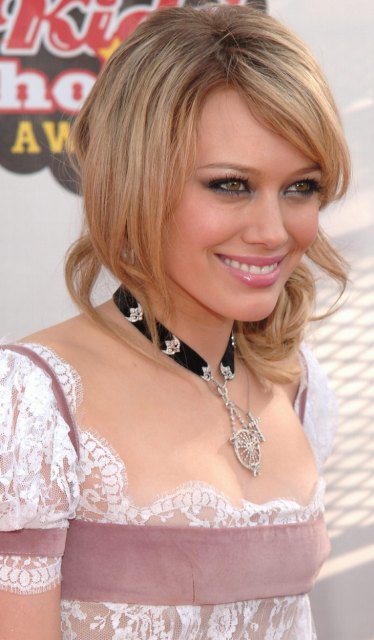 BartCop's Music Hotties - Hilary Duff - Page 111 Hilary Duff Songs