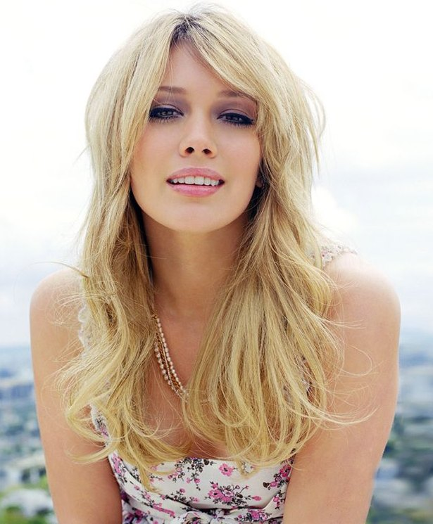 BartCop's Music Hotties - Hilary Duff - Page 1457 Hilary Duff Songs