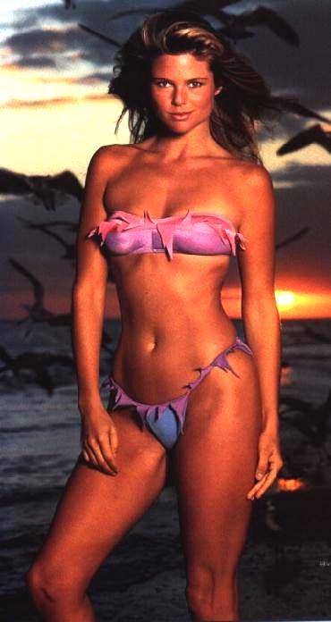 Celebrity emma watson nude