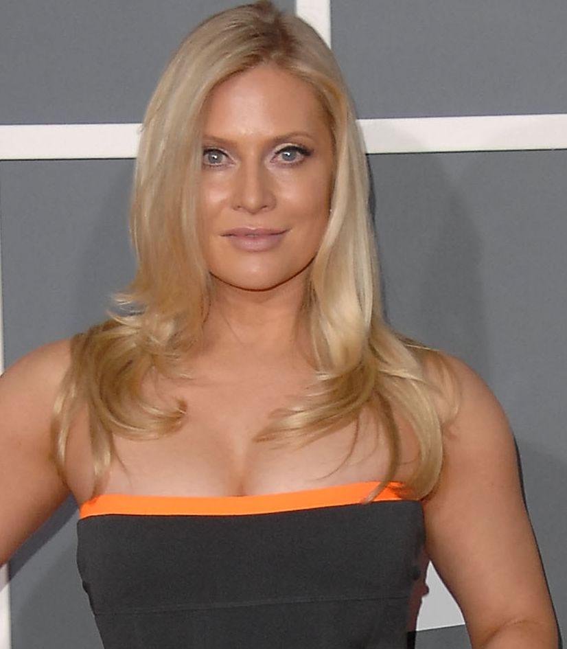 emily procter nude pictures