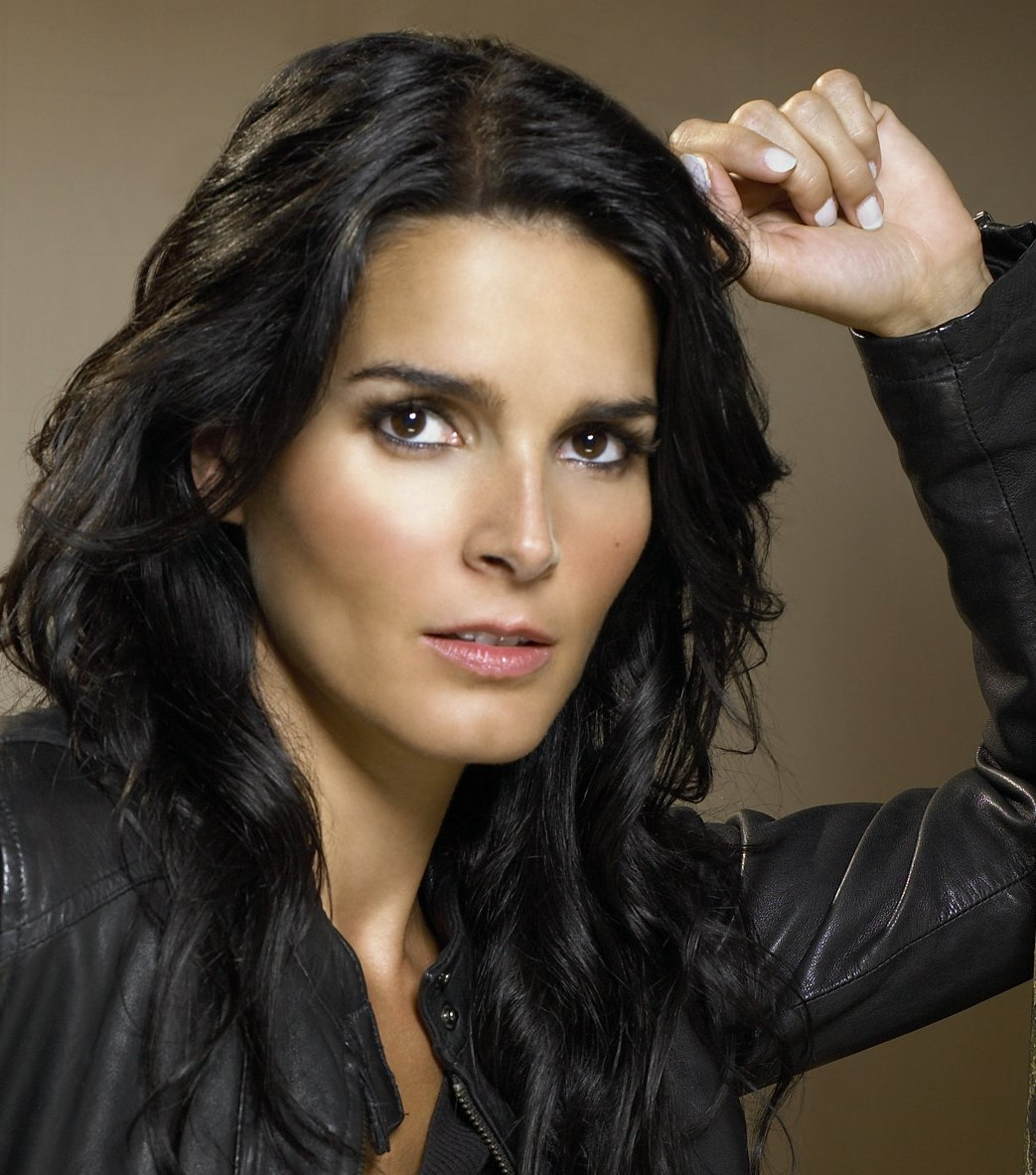 harmon black personals Angie harmon in 2018: is she married or dating a new boyfriend net worth: how rich is she does angie harmon have tattoos does she smoke + body measurements & other facts.