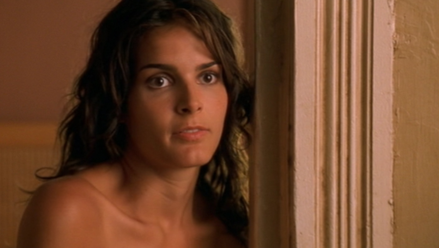 Bartcop s tv hotties angie harmon page 429