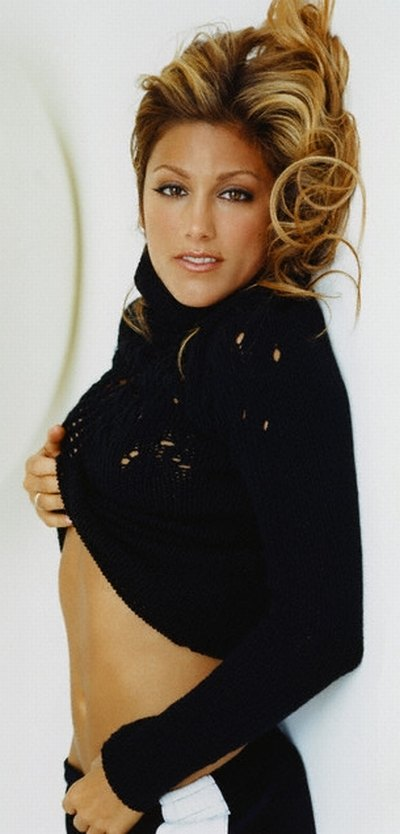 Jennifer Esposito - Picture