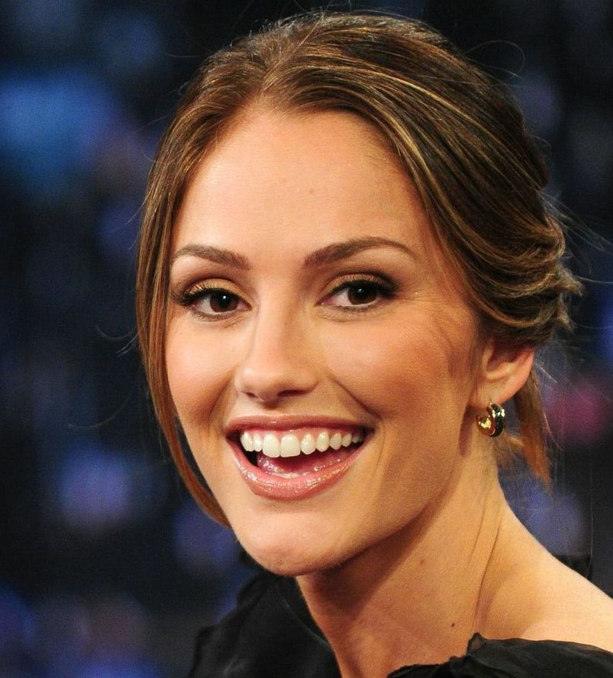 minka kelly boyfriendminka kelly gif, minka kelly instagram, minka kelly 2016, minka kelly chris evans, minka kelly wiki, minka kelly fan site, minka kelly leighton meester, minka kelly gallery, minka kelly wallpaper, minka kelly tumblr, minka kelly street style, minka kelly 2017, minka kelly and josh radnor, minka kelly listal, minka kelly boyfriend, minka kelly imdb, minka kelly gif tumblr, minka kelly just go with it, minka kelly parents, minka kelly february 2017