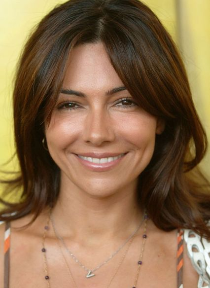 vanessa marcil son. Andre Hennicke - Biography and
