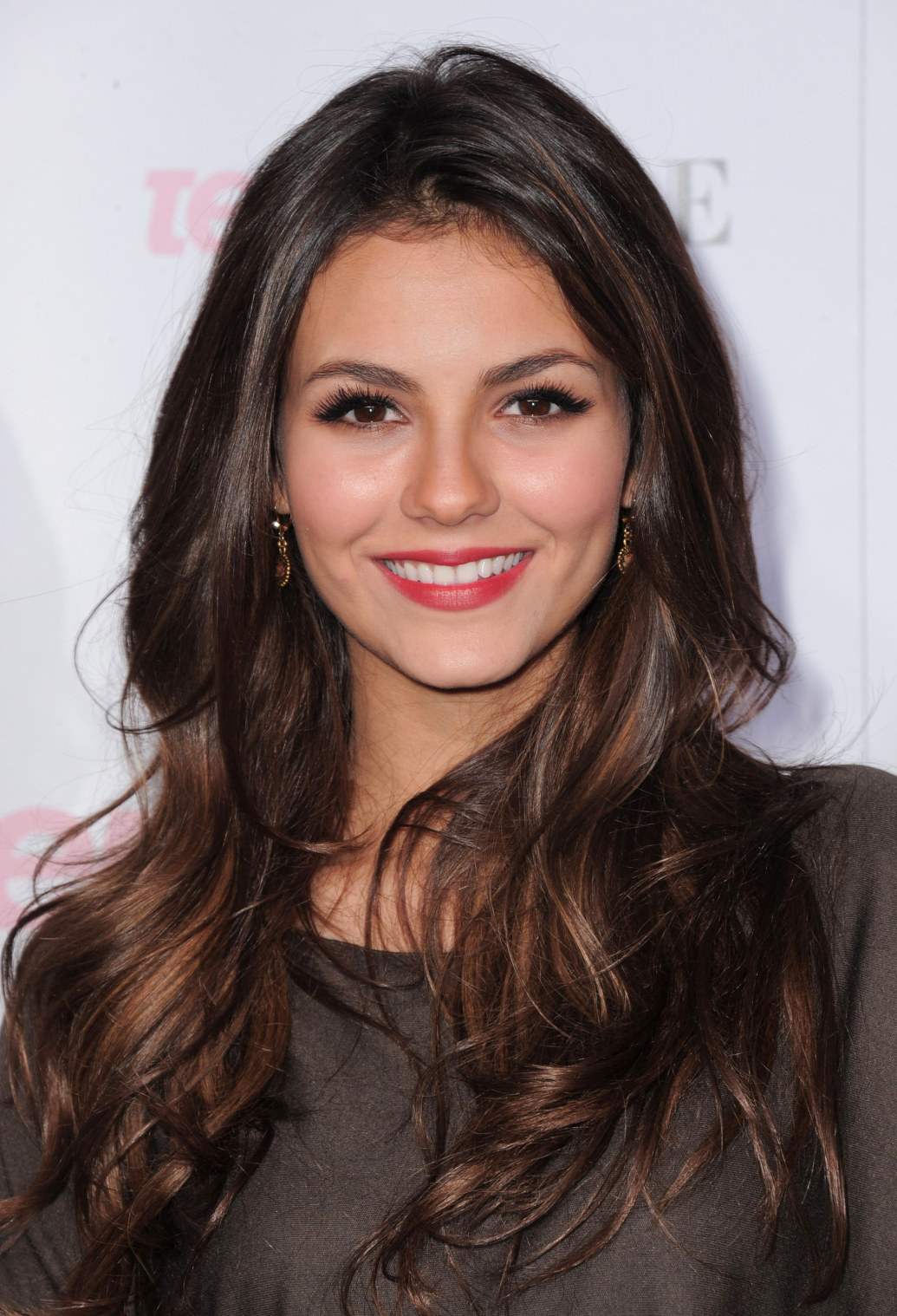 Victoria Justice - Images Gallery