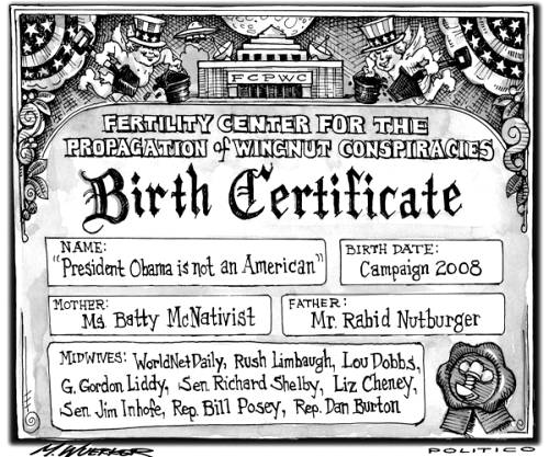 http://www.bartcop.com/birther-certificate.jpg