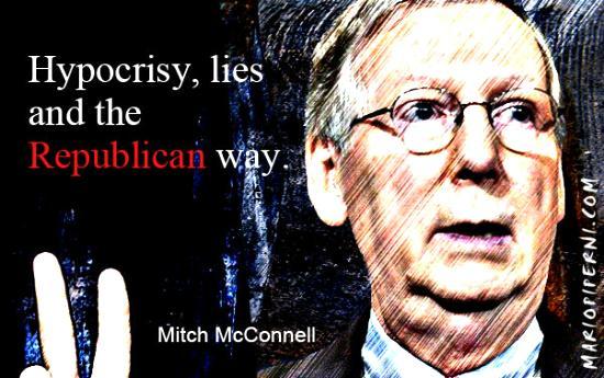 http://www.bartcop.com/bitch-lies-1010.jpg