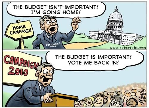 http://www.bartcop.com/budget-1010.jpg