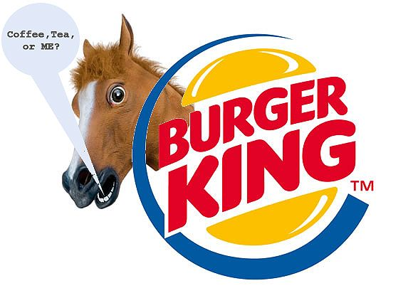 horse meat essay Food, horse meat - the benefits of eating horse meat.