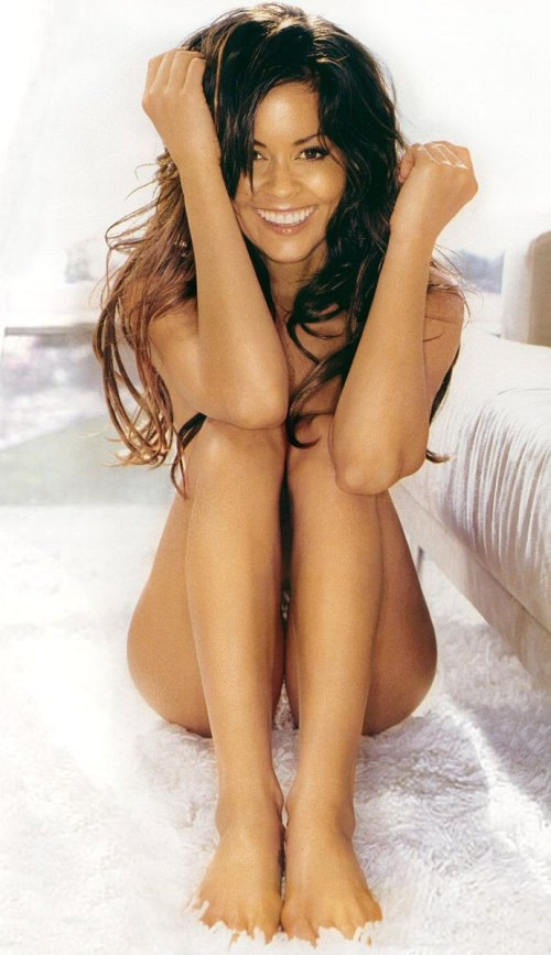 brooke burke click here for brooke burke 2