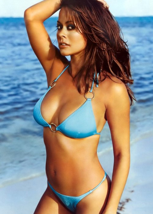 brooke burke click here for brooke burke 4