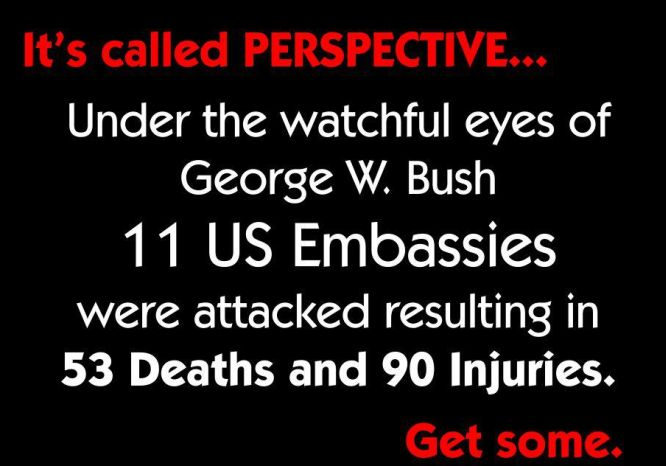 [Image: bush-53-embassyy.jpg]