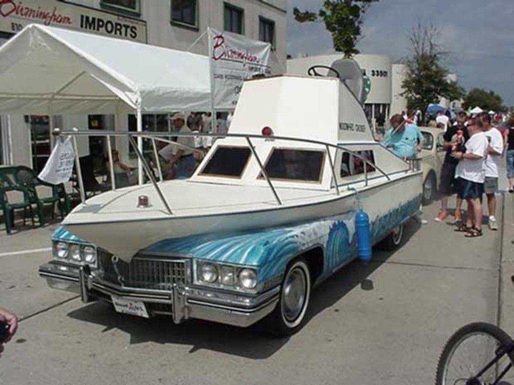 http://www.bartcop.com/caddy-yacht.jpg
