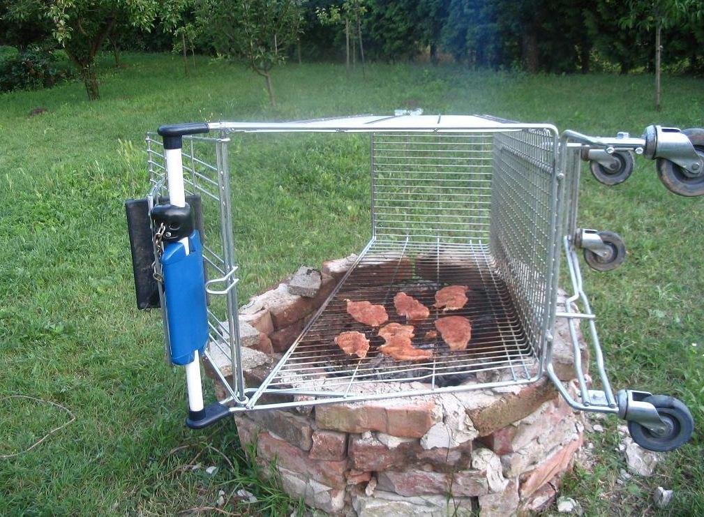 http://www.bartcop.com/cart-grill.jpg