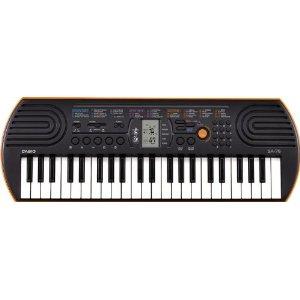 Yamaha Keyboard Jb Hi Fi