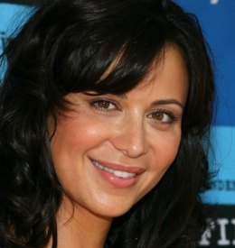 See the Flood of Catherine Bell pictures in BC Hotties