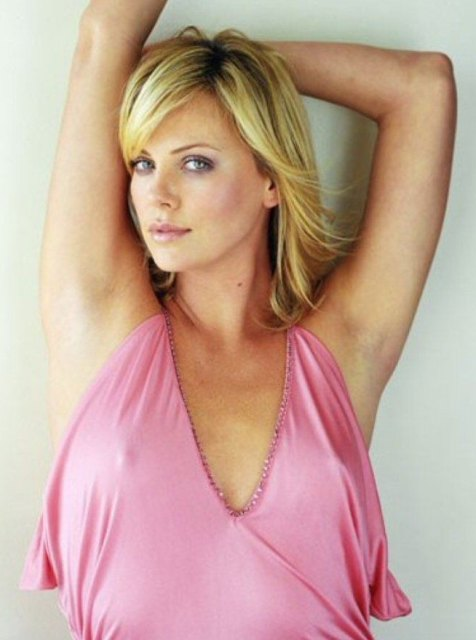 http://www.bartcop.com/charlize-theron-125.jpg