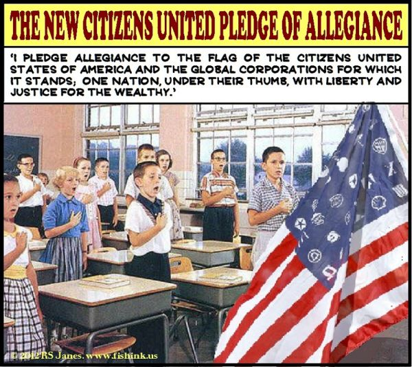 http://www.bartcop.com/citizens-united-pledge.jpg