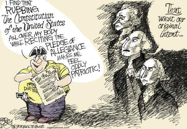 http://www.bartcop.com/constitution-rubbing.jpg