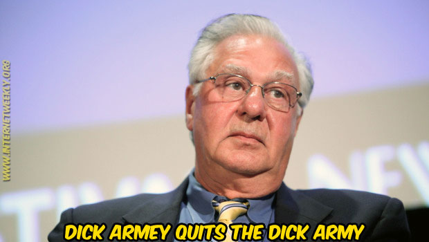 dick army dont say tea party jpg 853x1280
