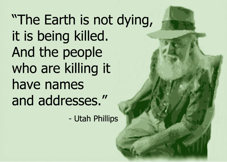 [Image: earth-dying-utah_n.jpg]