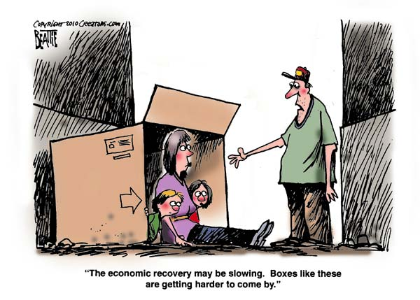 http://www.bartcop.com/econ-boxes.jpg