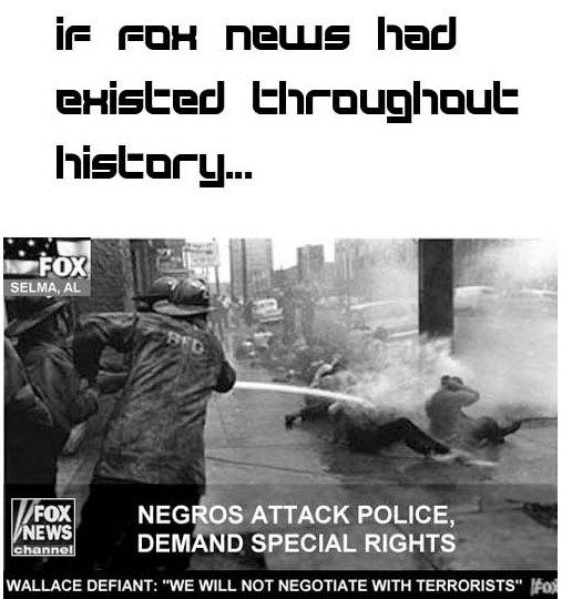 http://www.bartcop.com/fox-history-negroes.jpg