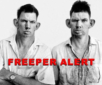 http://www.bartcop.com/freeper-alert.jpg